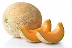 Sweet-Melon-1-Kg_4453924_11eb8243b99c6bd3efc0c83e60bcdc3e_t