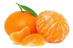 freash-mandarines-500x500-1