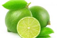 lemon-vitnam-500x500-1